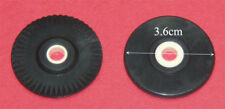 Rubber Disk SINGER Sk280 Sk270 Sk360 Knitting Machine Spare Parts Accessories