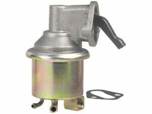 For 1979-1986 GMC C2500 Fuel Pump 73895SG 1980 1981 1982 1983 1984 1985 7.4L V8