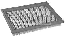 Air Filter fits INFINITI FX37 3.7 2008 on VQ37VHR B&B Genuine Quality Guaranteed