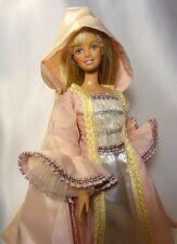 Muñeca Barbie en Italia Outfit & - descubre el mundo con Barbie