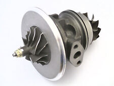 Turbolader Rumpfgruppe VW L80 MWM (1995-2000) AGS / 140 PS