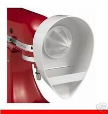 KitchenAid RR-JE  Juicer juice Extract Mixer Attachment Part