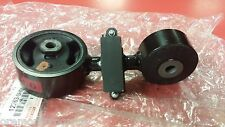 Genuine Toyota OEM Engine Torque Strut Mount Dog Bone 12363-0H050 2004 Camry 4cy