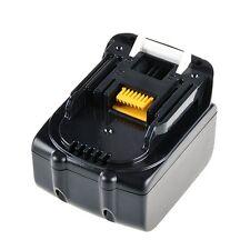 Generic 14.4V 4.0AH Battery for MAKITA LI-ION Power Tool Battery BL1430 DA340DRF