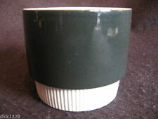 Unboxed 1960-1979 Poole Pottery Tableware Sugar Bowls