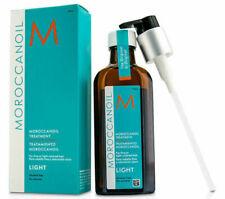 Moroccan oil 100ml Light Oil Treatment