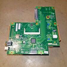 HP Q7848-60002 LaserJet P3005n/dn/x Formatter Board  - FAST SHIPPING