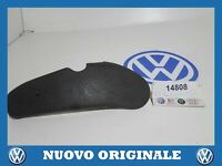 Coating With Hole Seat Right Trim VW Golf 1992 1998