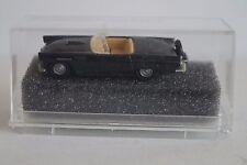 Praline Modellauto 1:87 H0 Ford Thunderbird Cabrio Nr. 5202