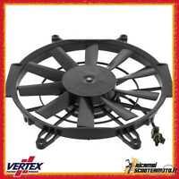 Ventilador Polaris Sportsman 500 4X4 Ho 2005-2011 6807843