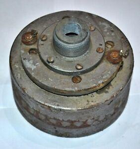1 Vintage Rare RACON Speaker Horn Driver Western Electric & RCA Era