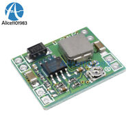 DC-DC Converter Adjustable Mini 3A Step down Power Supply Module replace LM2596s