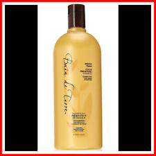 (make OFFER) New Bain de Terre Passion Flower COLOR PRESERVING Shampoo by Zotos