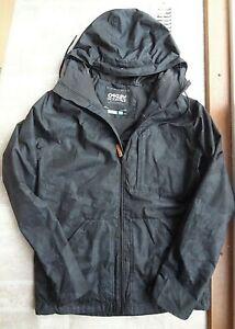 Oakley Division Biozone 10K Ski Jacket, Men (L) Free Shipping