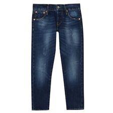 Vingino Jungen-Jeans