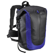 Lewis N. Clark 25L Day Pack with Roll Down Closure