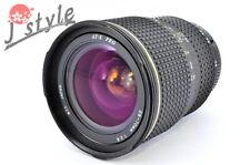 [EXC] Tokina AT-X Pro AF 28-70mm f/2.8 AF Zoom Lens for Pentax K KAF