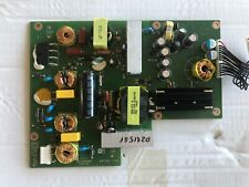 Power Supply Board for Dell Professional P2815Qf ILPI-334