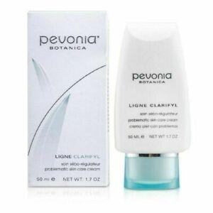 Pevonia Problematic Skin Care Cream 50ml / 1.7oz