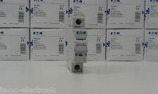 Eaton Moeller PXL-B16/1 B Automat 1-polig LS-Schalter 236033 NEU