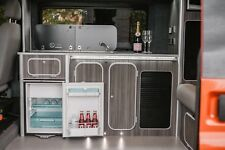 Day van, Camper & Campervan Conversions, VW T5, Vito, Vivaro, Transit, Ducato