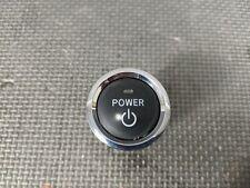 OEM 2006 2007 2008 2009 Toyota Prius Ignition Power Start Switch