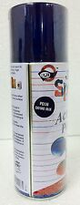 Oxford Blue shade AEROSOL SPRAY PAINTS TouchUp No BrushMotor400ml General purpos