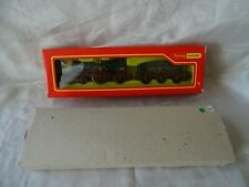 """TRI-ANG RAILWAYS MODEL No .R354 GWR  4-2-2 """"LORD OF THE ISLES""""  Boxed"""