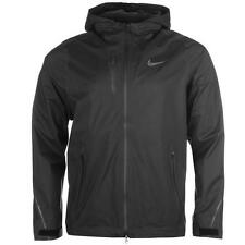 NIKE hypershield Veste Course taille HOMMES GRAND ref c2097
