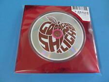 G-DRAGON - LIVE : SHINE A LIGHT 2 CD BIGBANG $2.99 S&H