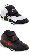 Ringstar FightPro Martial Arts Sparring Shoes