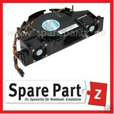 Original Dell Poweredge 750 Fan Assembly Fan Assembly R1371 0r1371