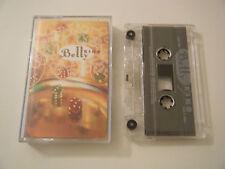 BELLY KING CASSETTE TAPE 4AD 1995