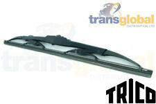 Rear Wiper Blade for Land Rover Discovery 3 4 LR3 LR4 - TRICO OE DKB500680