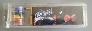Graftobian Theatrical Make-up Clown Kit New without tags