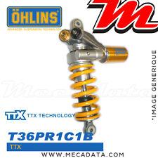 Amortisseur Ohlins DUCATI STREETFIGHTER S (2010) DU 816 MK7 (T36PR1C1B)
