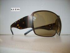 GUESS GU 6285    BRN 1    occhiali  da sole