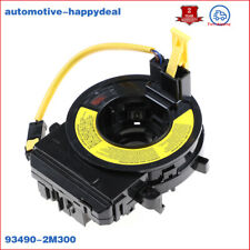 Airbag Sensor Clock Spring for Kia Sportage 2010-2013 93490-2M300 934902M300