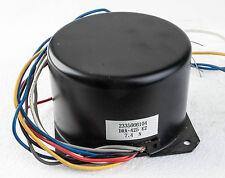DENON Trafo D2335666104 2335666104 Transformator Transformer