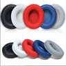 2x Replacement Ear Pad Ears Cup Wireless 2.0 Studio Wireless Beats by dr dre New