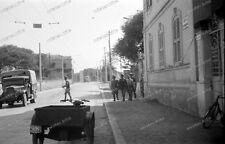 disarmo dell'esercito italiano-Messina-1943-Sicilia-Italia-Luftwaffe-Wehrmacht-3