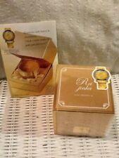 Reijinka Gold Placenta Anti Aging Cream 30g ~ Winner of Grand Gold Award