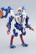 Transformers Beast Hunters Skylynx Complete Deluxe Class Target Exclusive