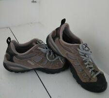 Asolo Vibram  Men Size 8.5 shoes