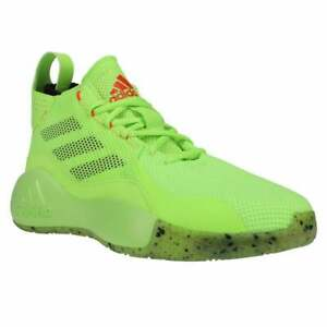 adidas D Rose 773 2020   Mens Basketball Sneakers Shoes Casual
