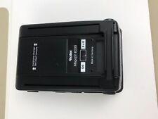 Rolleiflex 6008 6x6 Format  120er Film Magazin