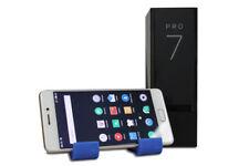 Téléphones mobiles dorés, 4Go, 64 Go