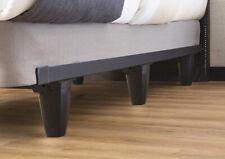 MyPillow Bed Frame