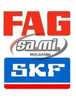 SKF FAG CUSCINETTI A SFERE DA 6000 A 6015 2Z E 2RS (ZZ 2RSR 2RSH)