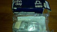 JOHN DAY KIT METAL 1/43 AC COBRA DAYTONA 1965